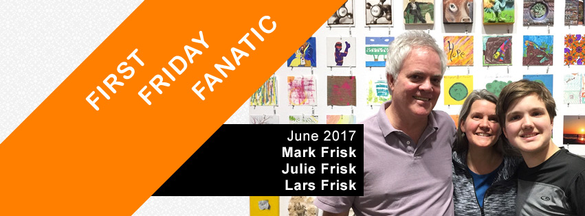 FFF-June17