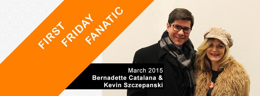 FFF-March15