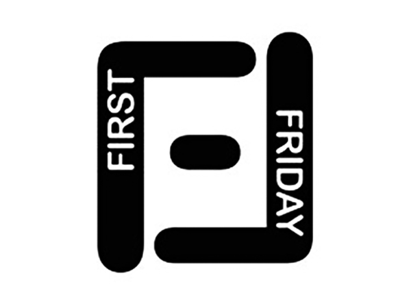 First Friday at The Gallery at 321 East Avenue