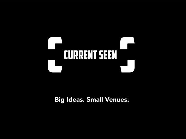 Current Seen