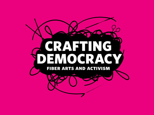 Crafting Democracy/Current Seen